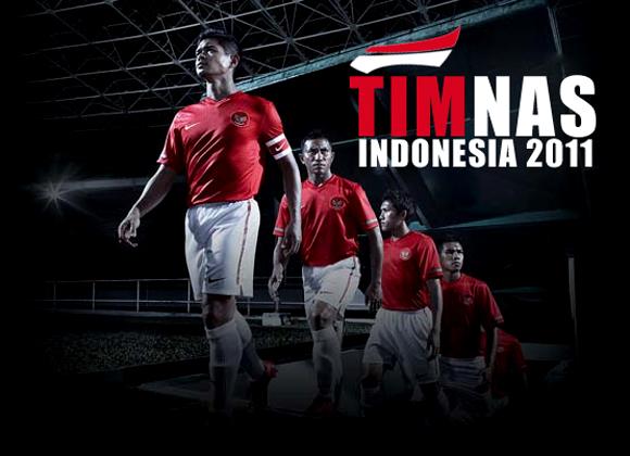 TIMNAS-SENIOR-INDONESIA2011